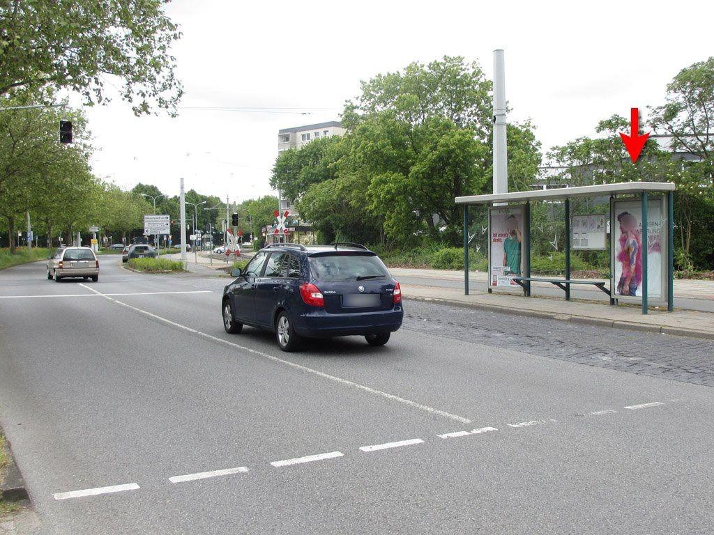 Sachsendamm/Wittenbergstr. innen re.