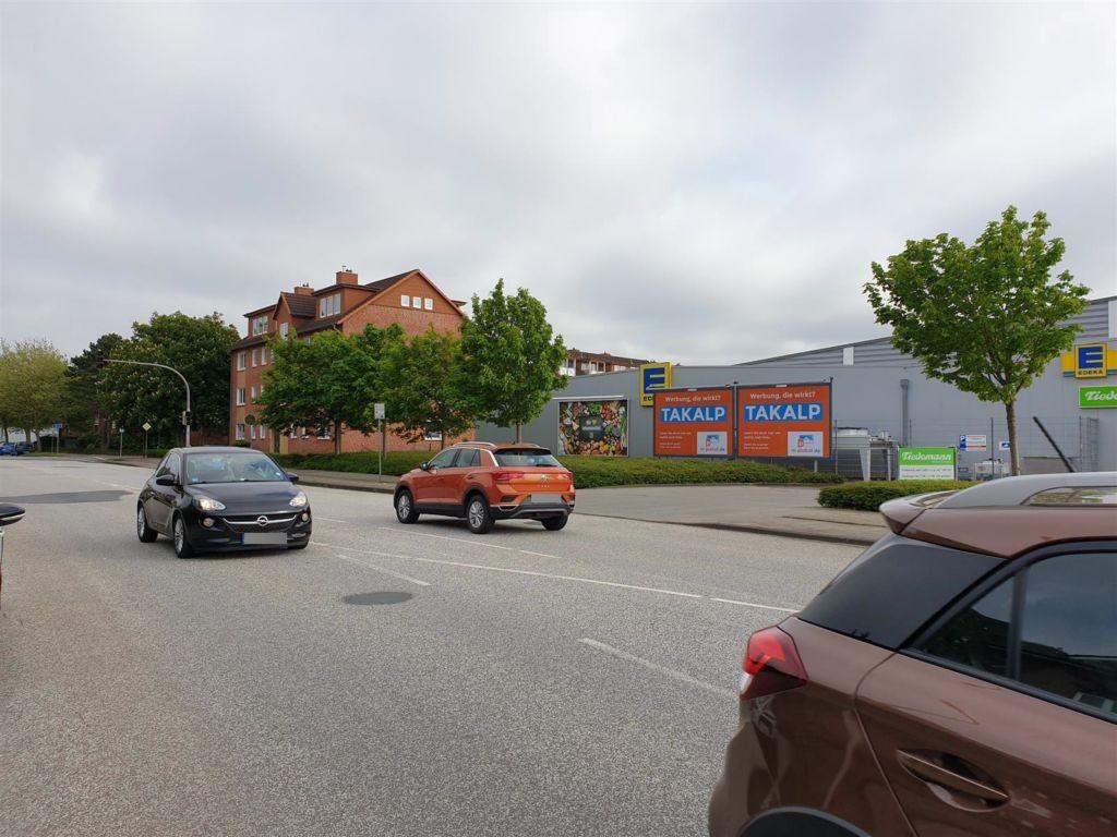 Feldweg  15 (EDEKA Si.Str.)