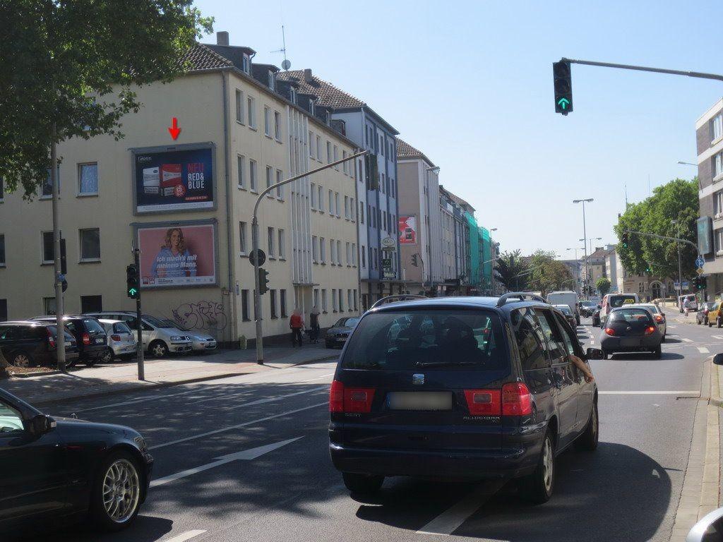 Gartenstr.   4/Mühlenstr./oben