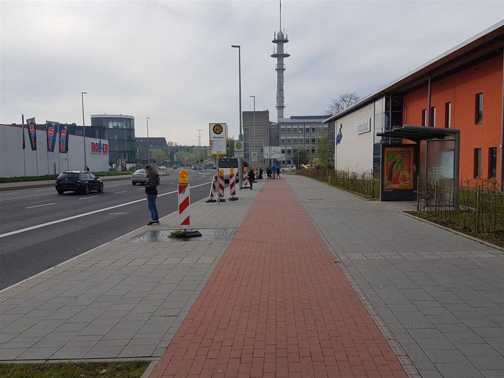 Breitenbachstr./HST Vitusbad saw./We.re.