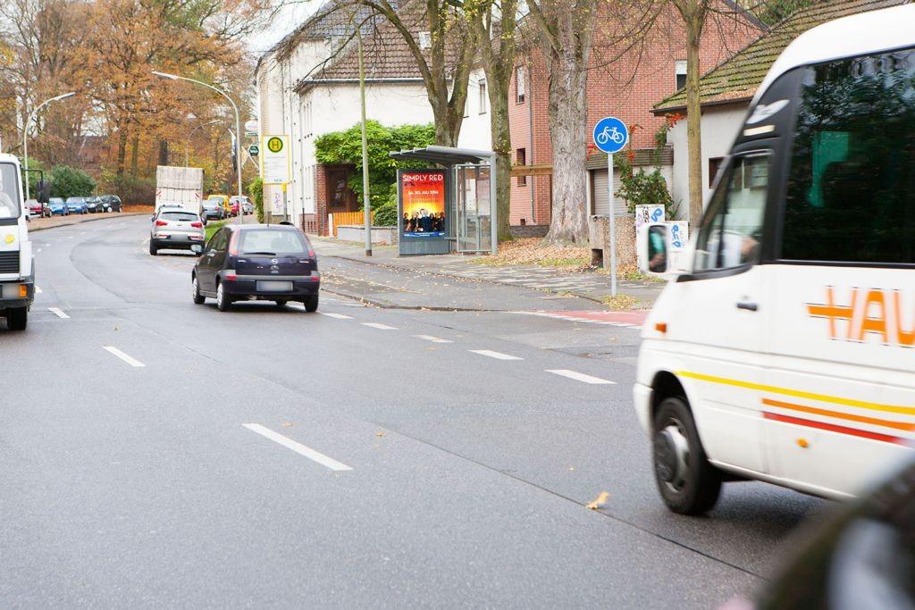 Roermonder Str./HST Ostmarkstr. saw./We.re.