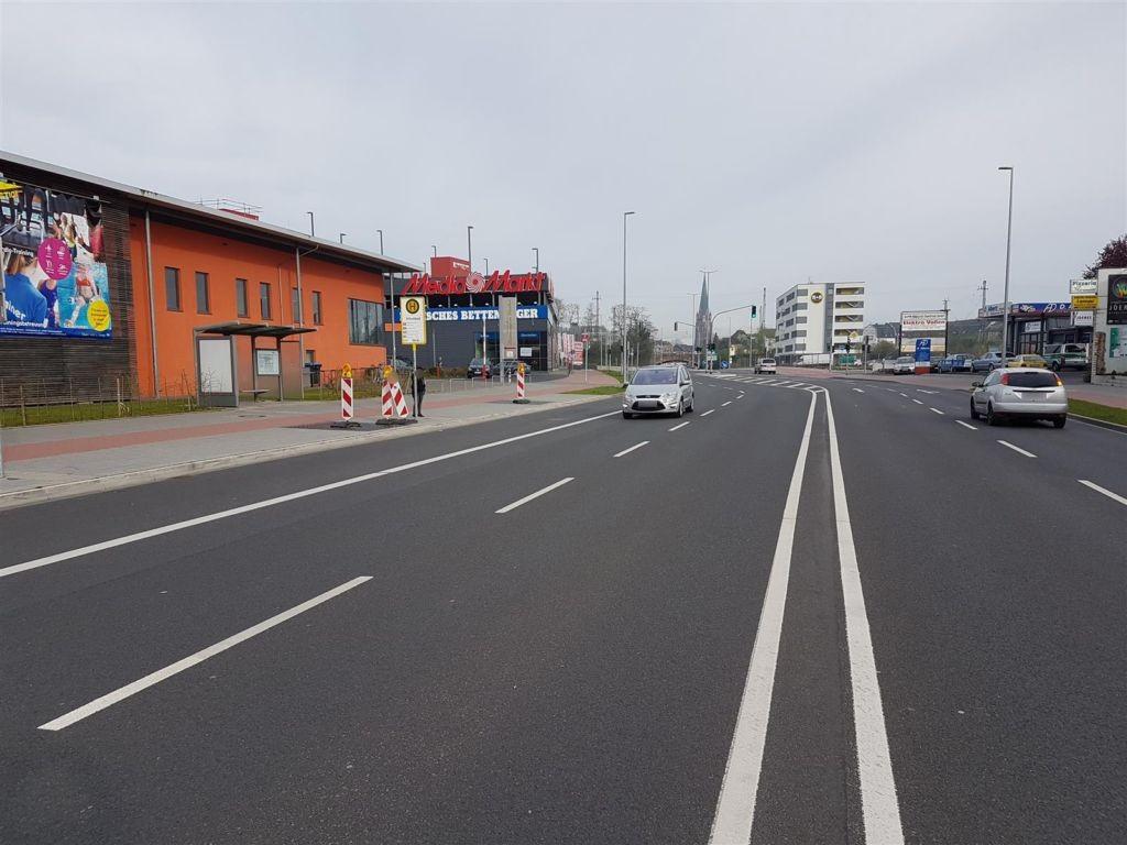 Breitenbachstr./HST Vitusbad saw./We.li.