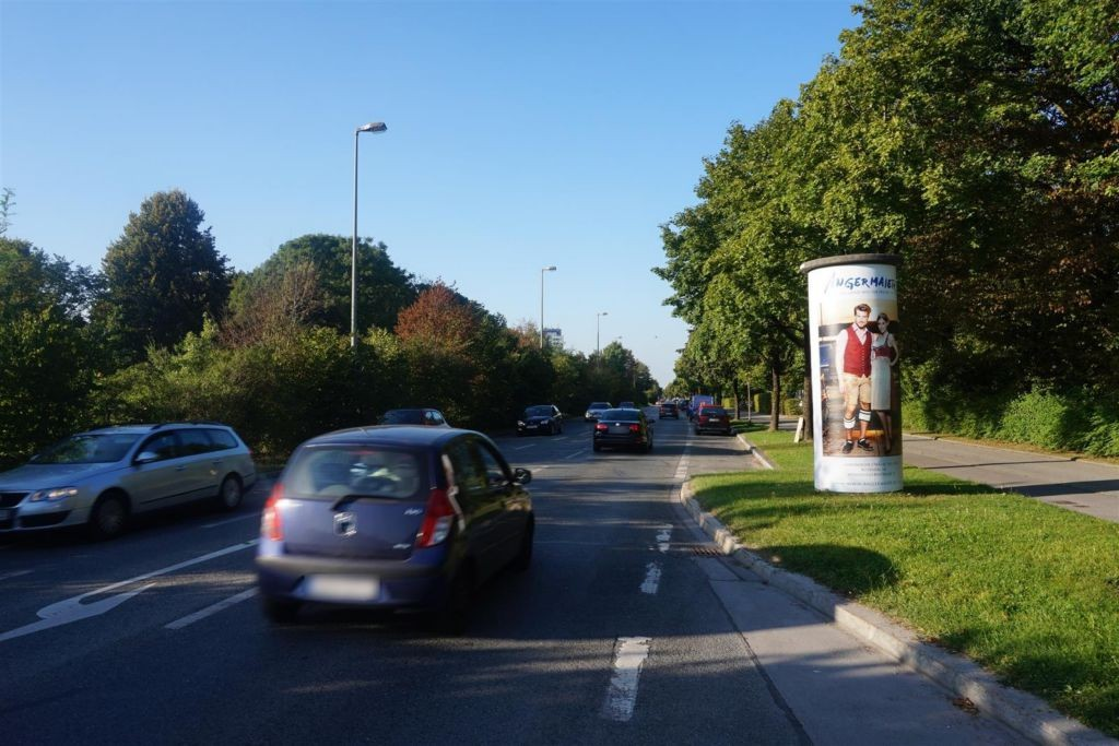 Sauerbruchstr.  75/Max-Lebsche-Platz