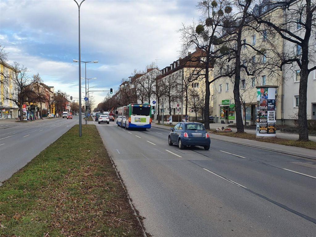 Fürstenrieder Str. 111