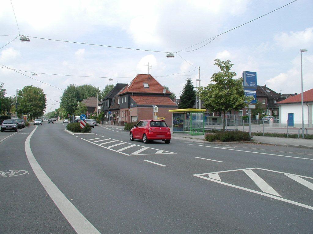 Teutoburger Str. 313/Turnplatzstr./We.re.