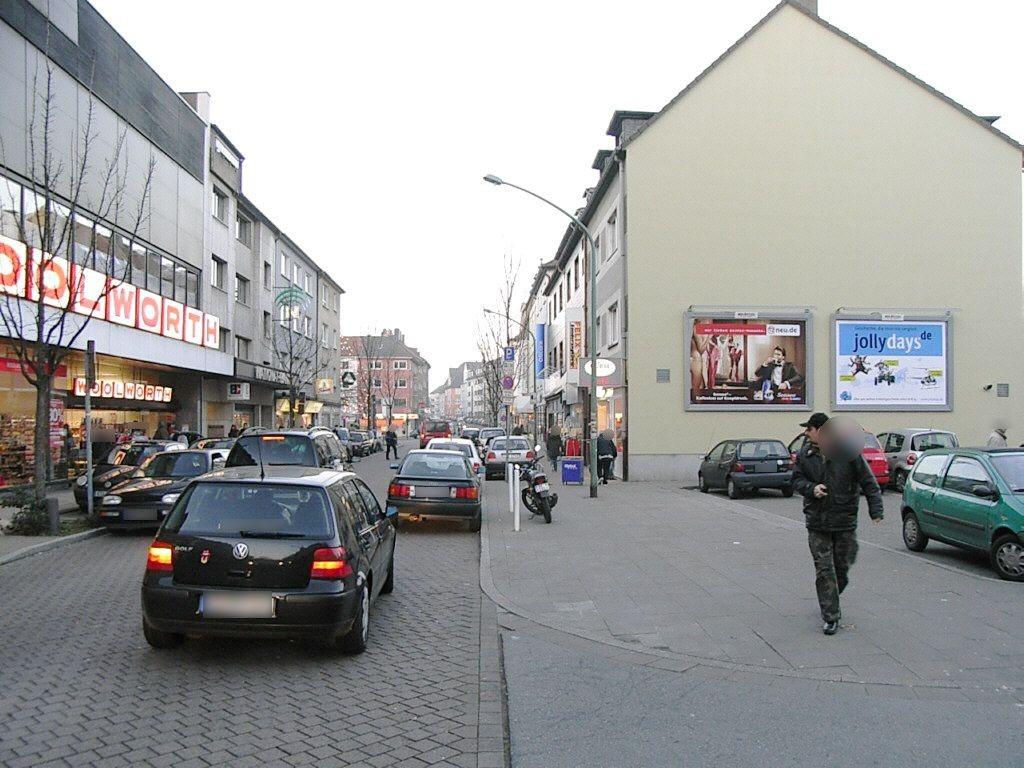 Berliner Str. 106 quer