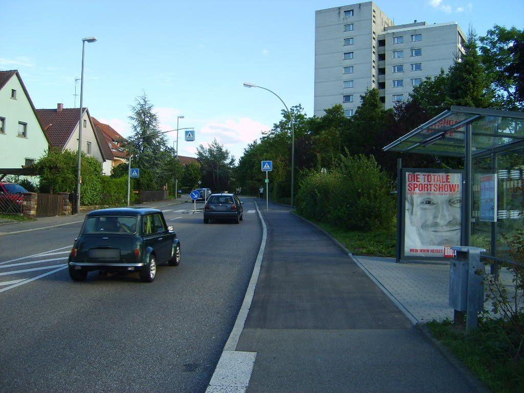 Strohgäustr. geg. Katzenbühlweg/We.re.