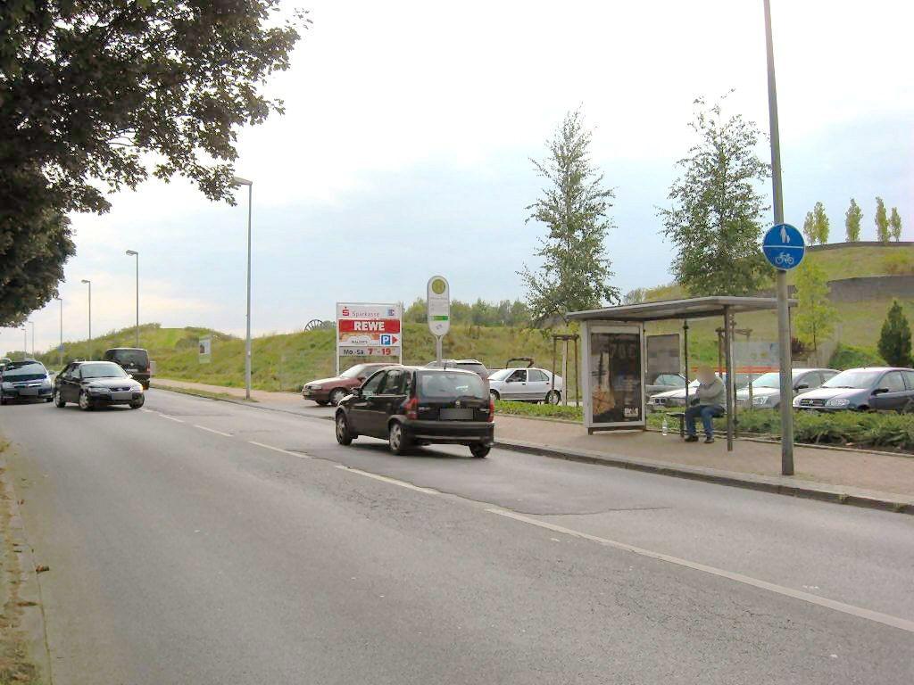 Dietrich-Benking-Str. geg.29/Hiltroper Str./We.re.