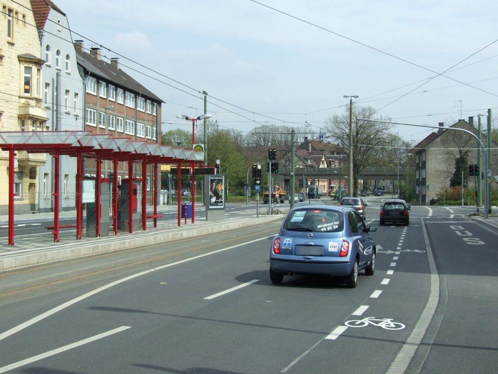 Kaiser-Friedrich-Str./Schulte-Marxloh-Str.