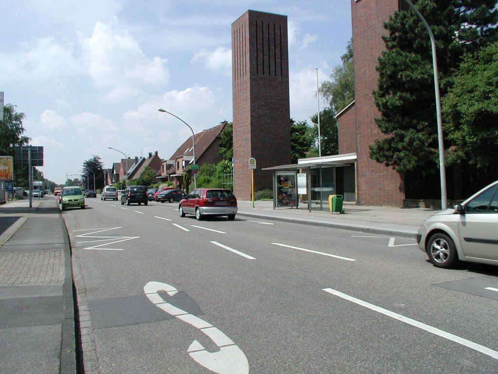 Buchenweg 277/Höhenweg/We.re.