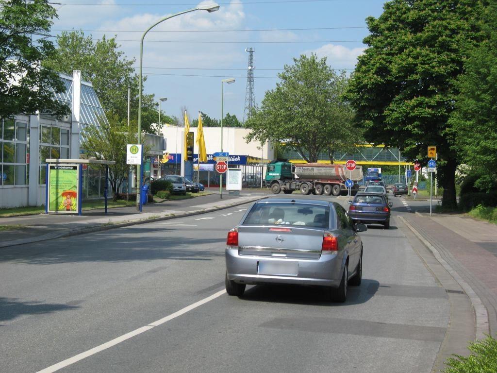 Weidkamp 279/Alte Bottroper Str./We.li.
