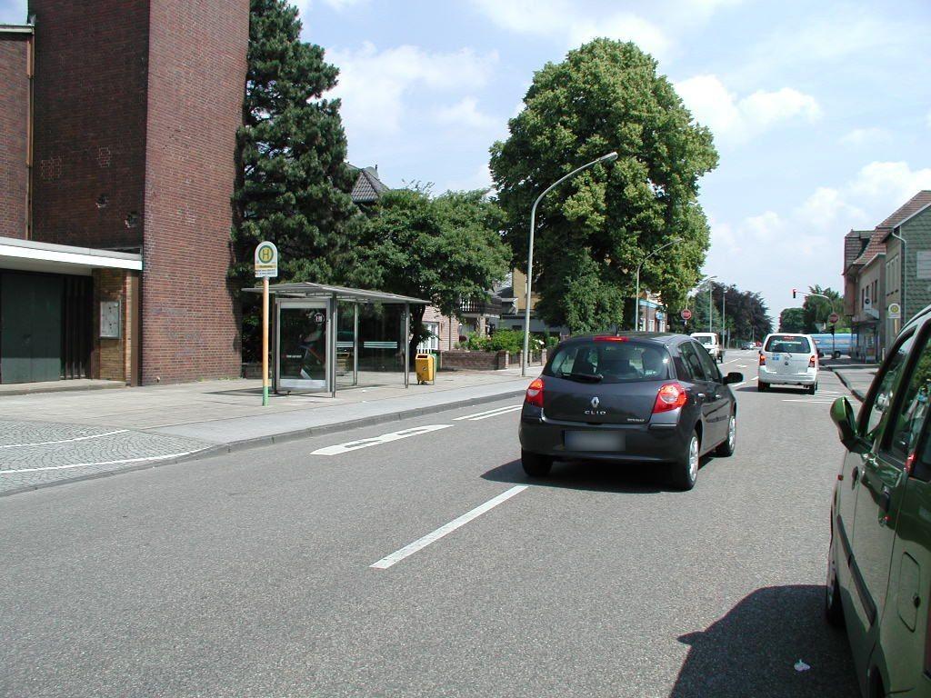 Buchenweg 277/Höhenweg/We.li.