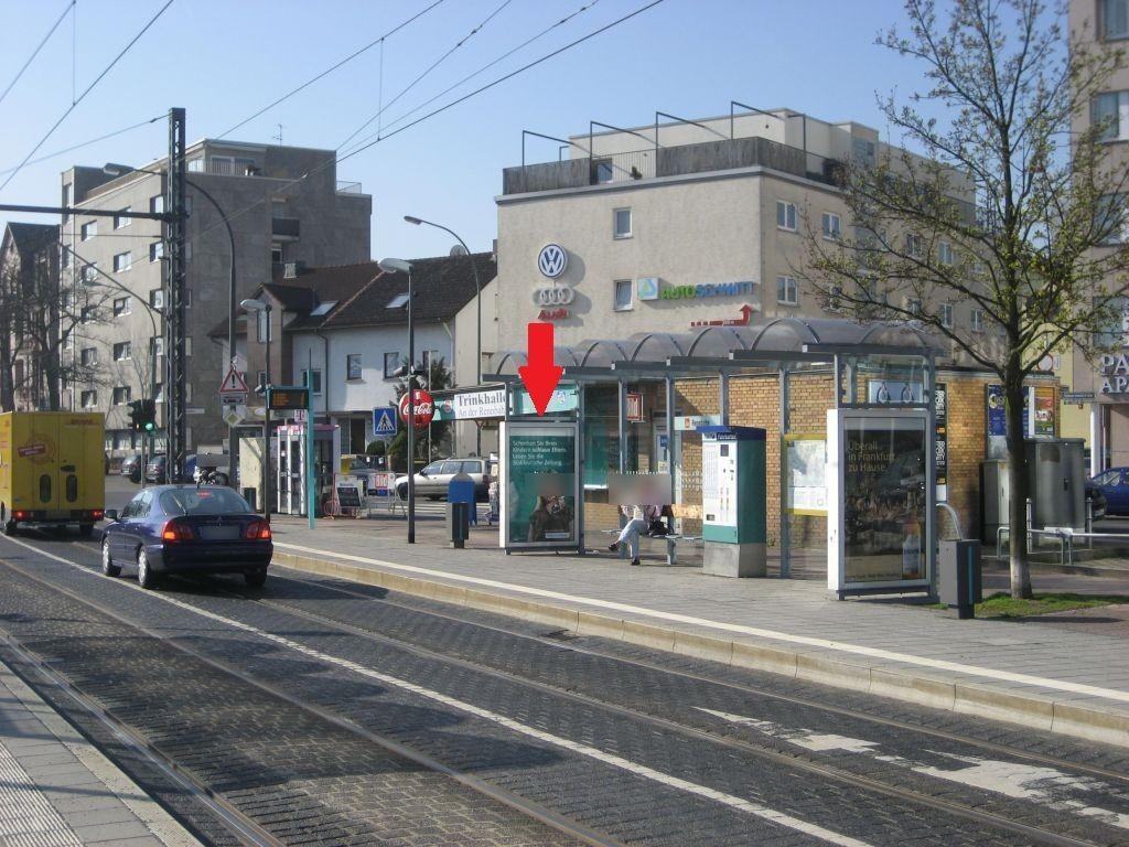 Rennbahnstr./Schwarzwaldstr./innen li.
