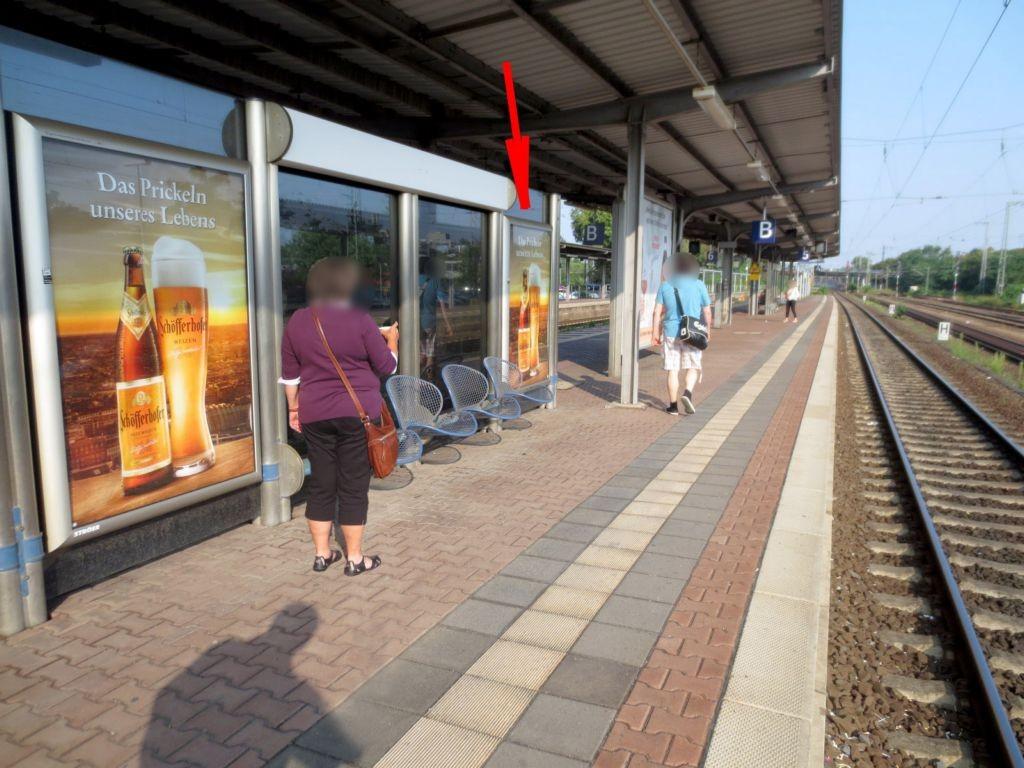 Hbf, Bahnsteig, Gleis 5, 2. St.O.