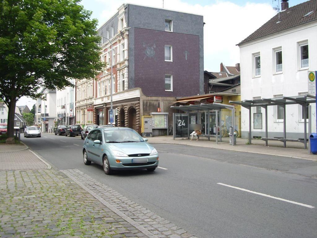Hauptstr.  40-44/Gustavstr. li./We.re.