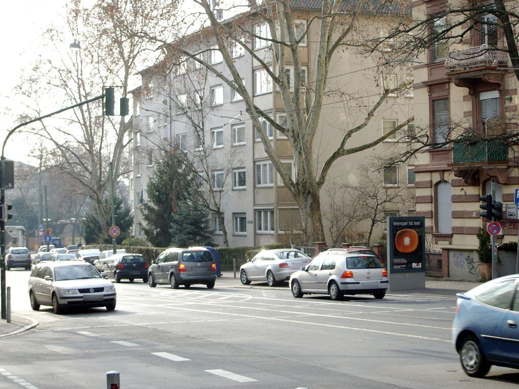 Wittelsbacherallee 17/Waldschmidtstr./We.re.