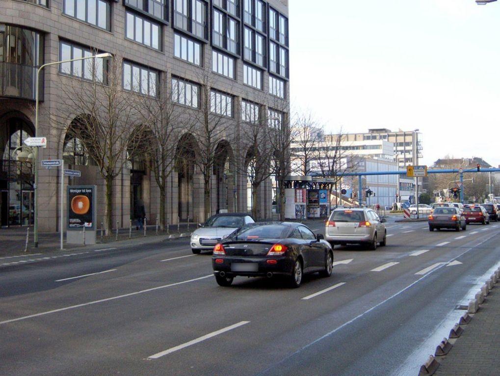 Schumannstr./Bockenheimer Landstr. 111/We.li.
