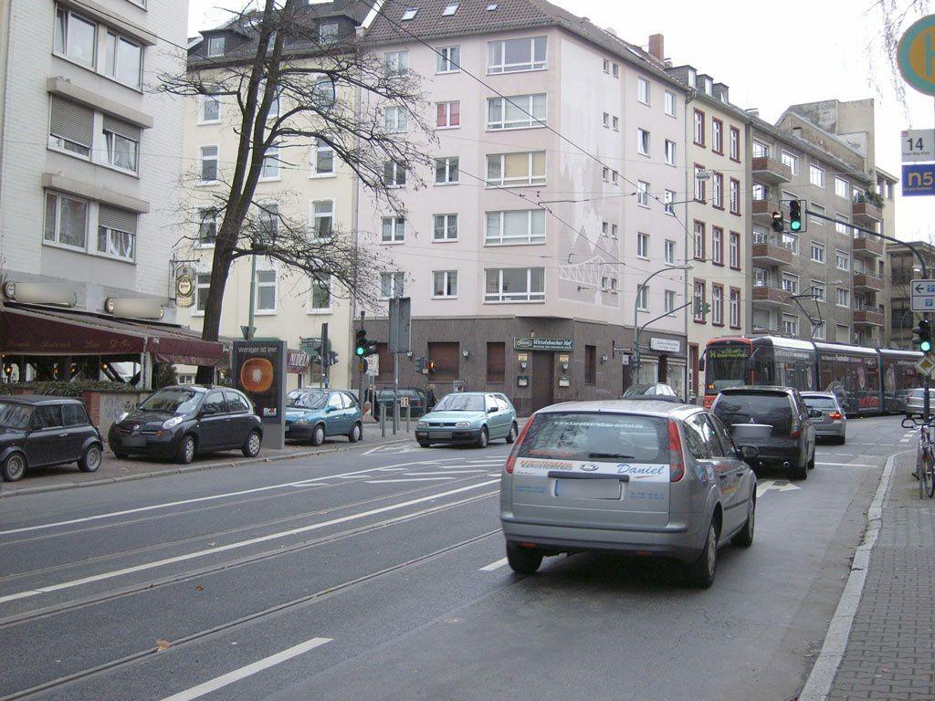 Wittelsbacherallee 17/Waldschmidtstr./We.li.
