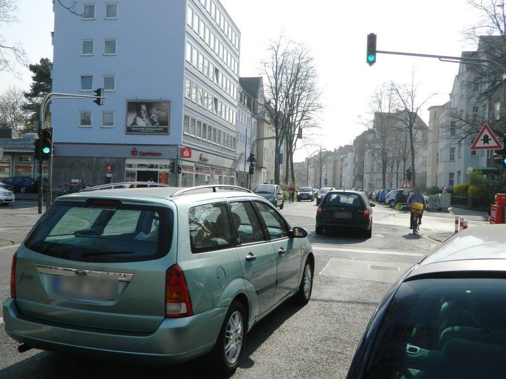 Stammheimer Str.  94/Riehler Gürtel