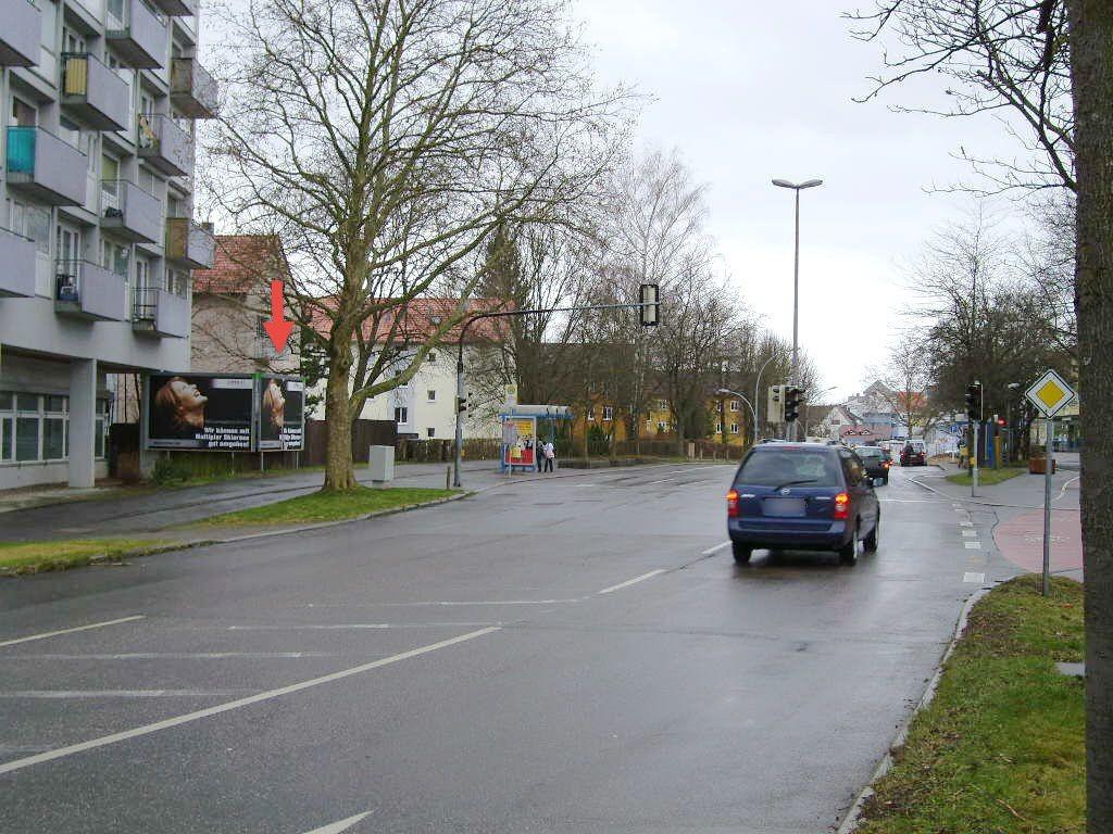 Sommerhofenstr. 2 quer