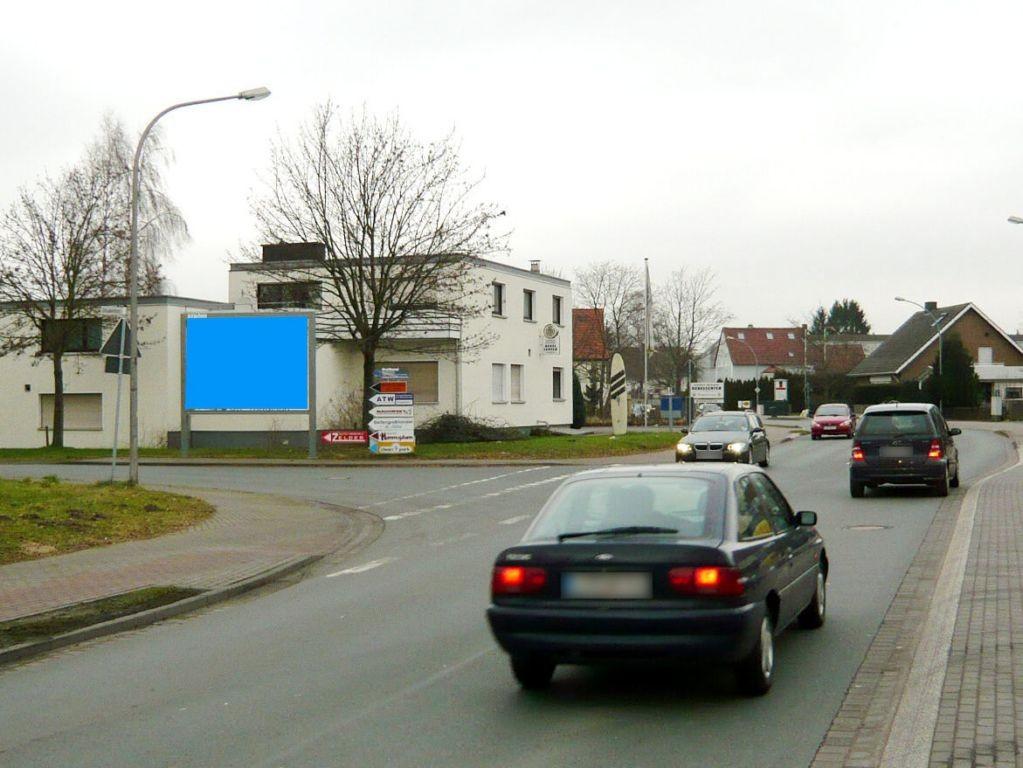 Elisabethstr./Triftenstr.