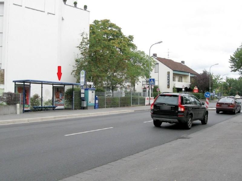 Erich-Ollenhauer-Str./Konrad-Adenauer-Str./in.re.