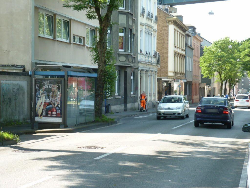 Schwarzbach  50/We.li.