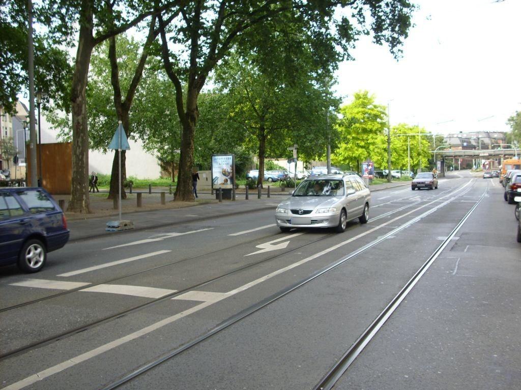 Heerstr./Brückenplatz/We.li.