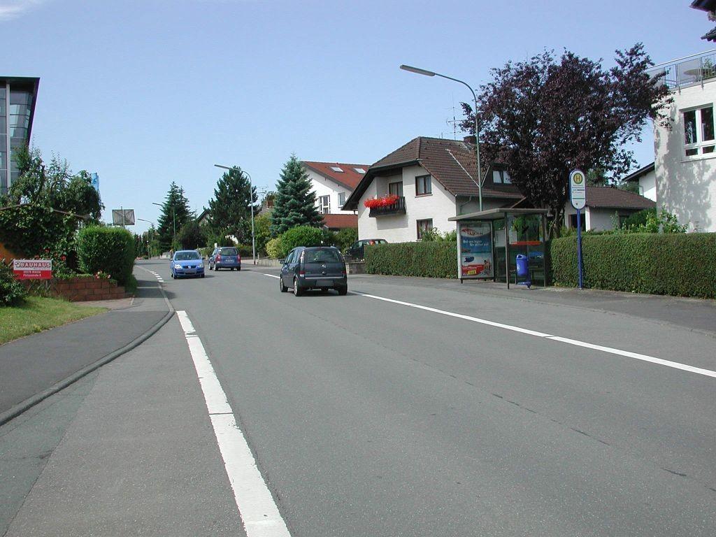 Münchholzhäuser Str.  36 geg. Am Rotacker