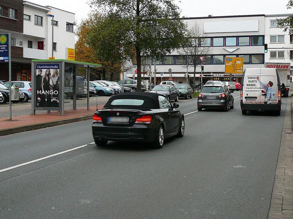 Allerweg geg 5/Ilse-ter-Mer-Weg außen