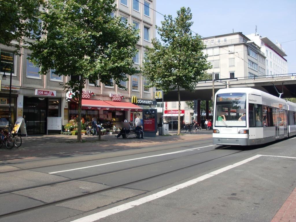 Bahnhofstr. 28/Breitenweg RS