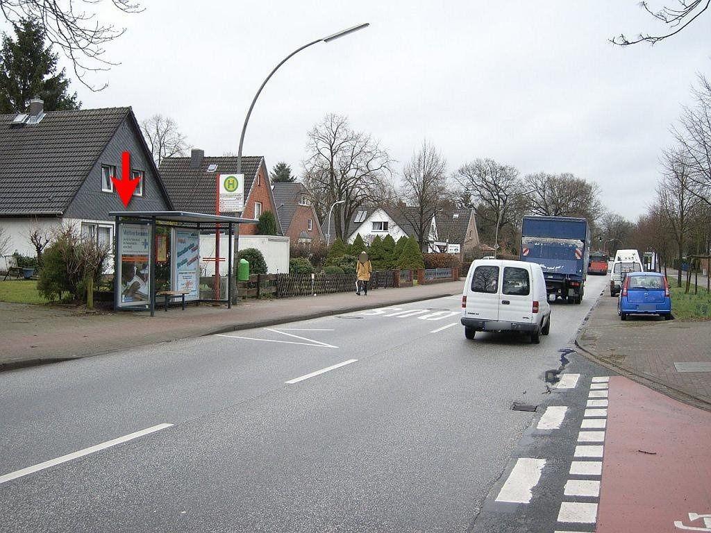 Falkenbergstr. 119/Grootkoppelstr. li.