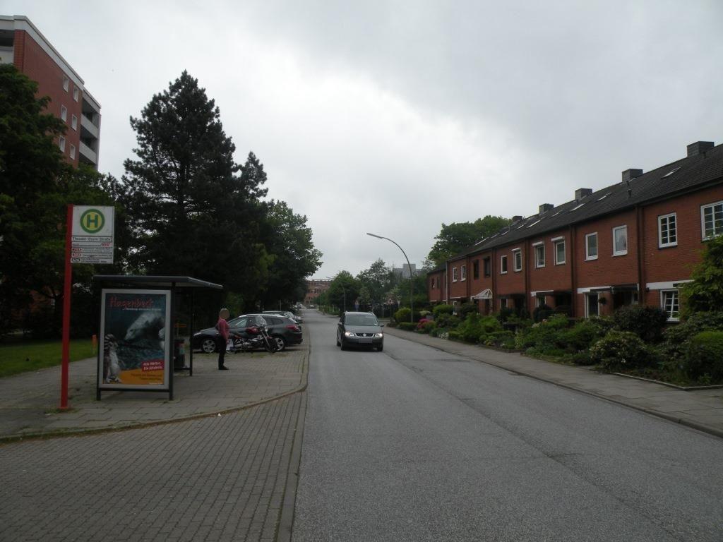 Falkenhorst geg. 72