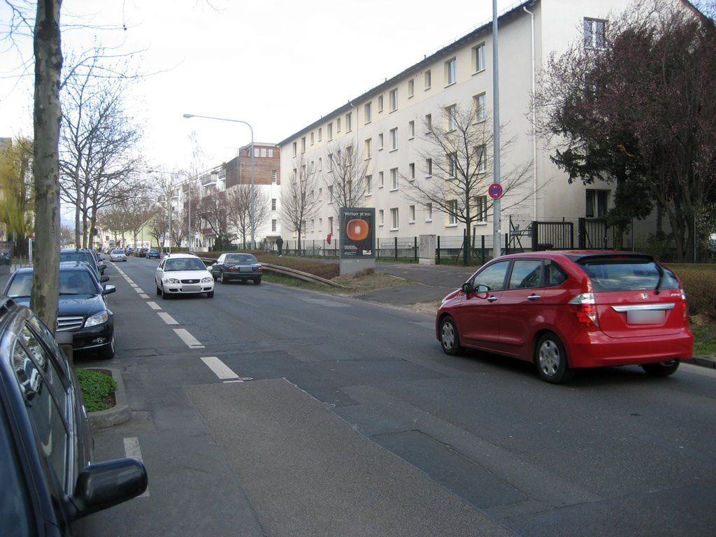 Raimundstr. Nh. 29/We.re.