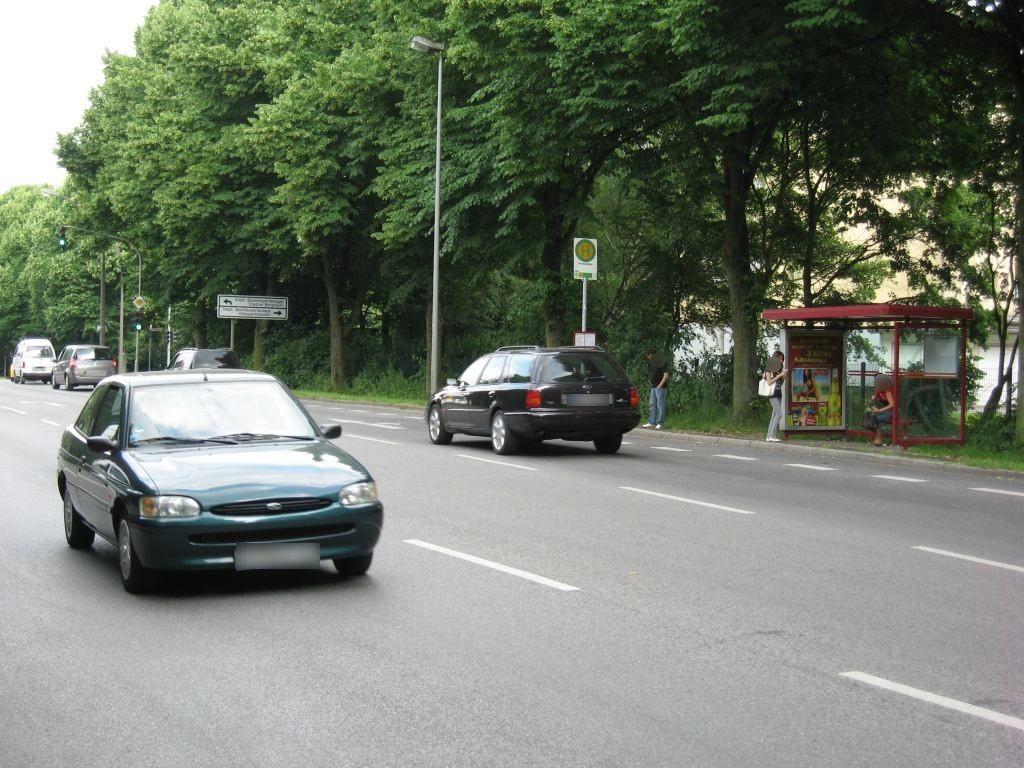 Kreuzacker/Flutweg/We.re.