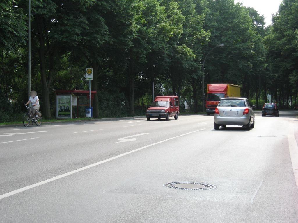 Kreuzacker/Flutweg/We.li.