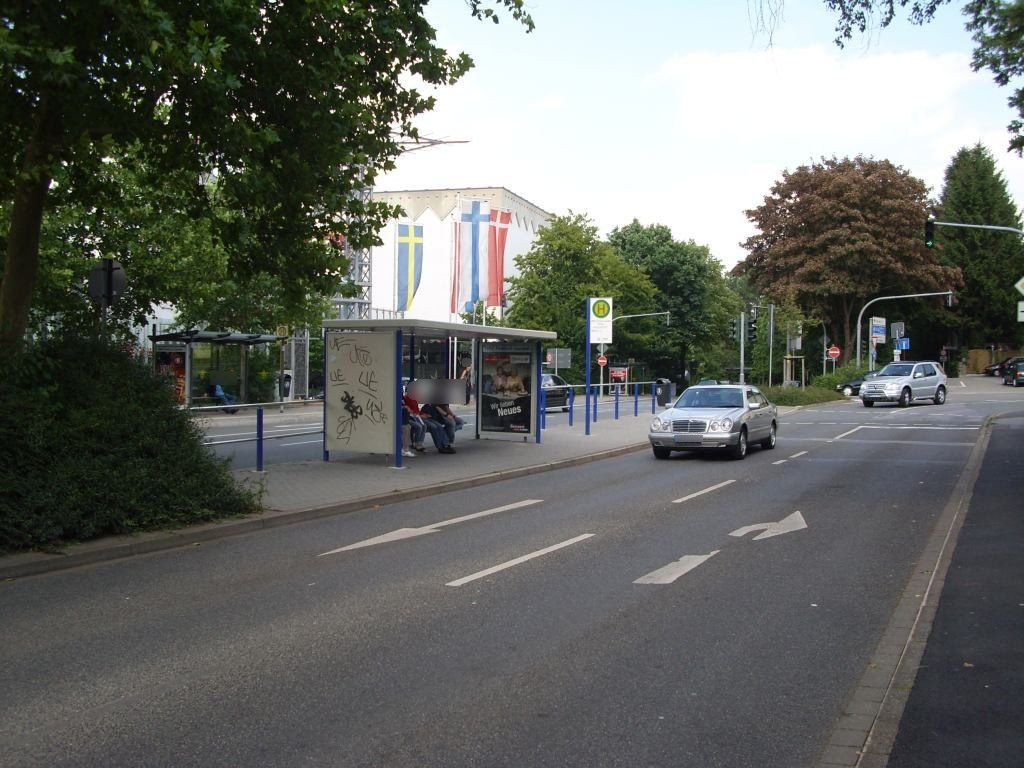 Max-Halbach-Str./Humboldtstr. 26/innen