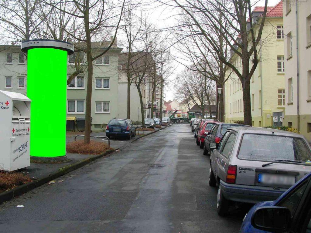 Hessenstr./Von-Behring-Str.