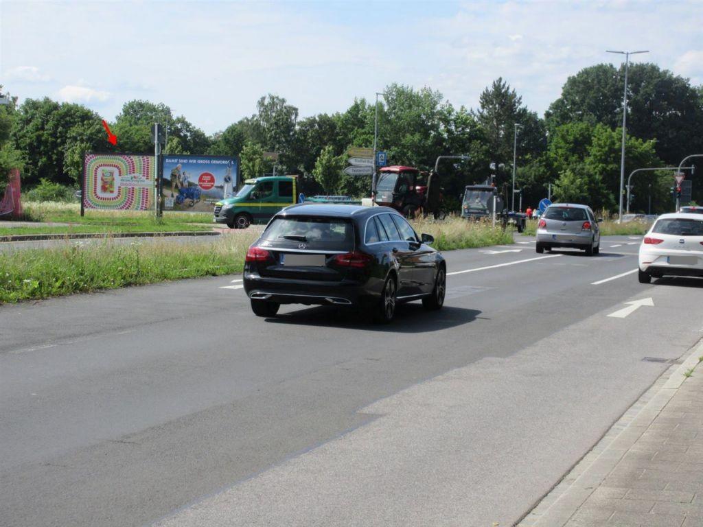 Forchheimer Str./Galgenfuhr/We.li.