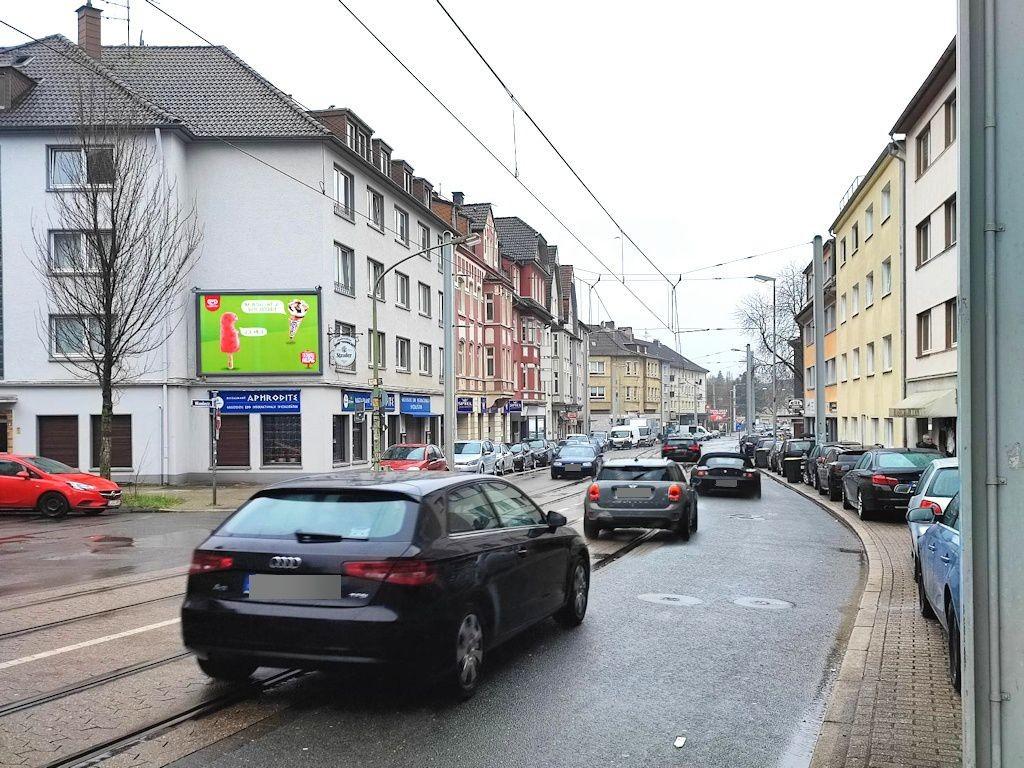 Rellinghauser Str./Wandastr. 6