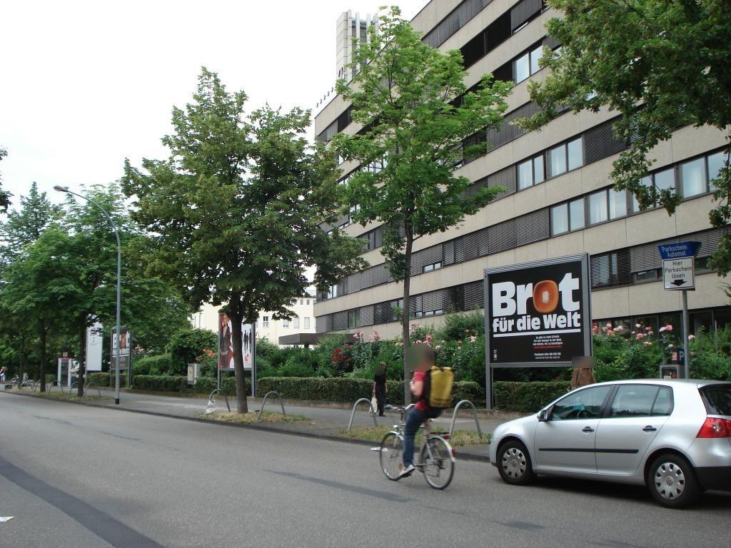 Moselweißer Str.  70-78 re.