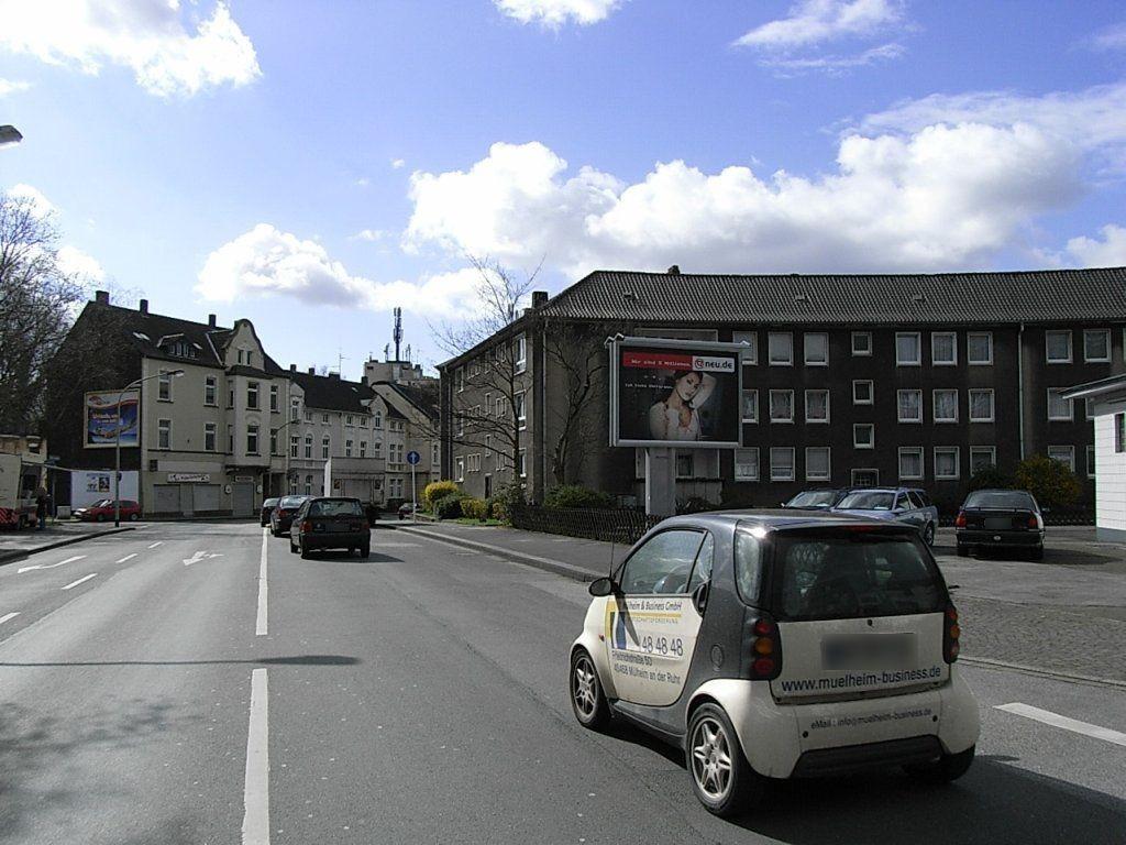 Gelsenkirchener Str./Ückendorfer Str. 54/We.re. CS