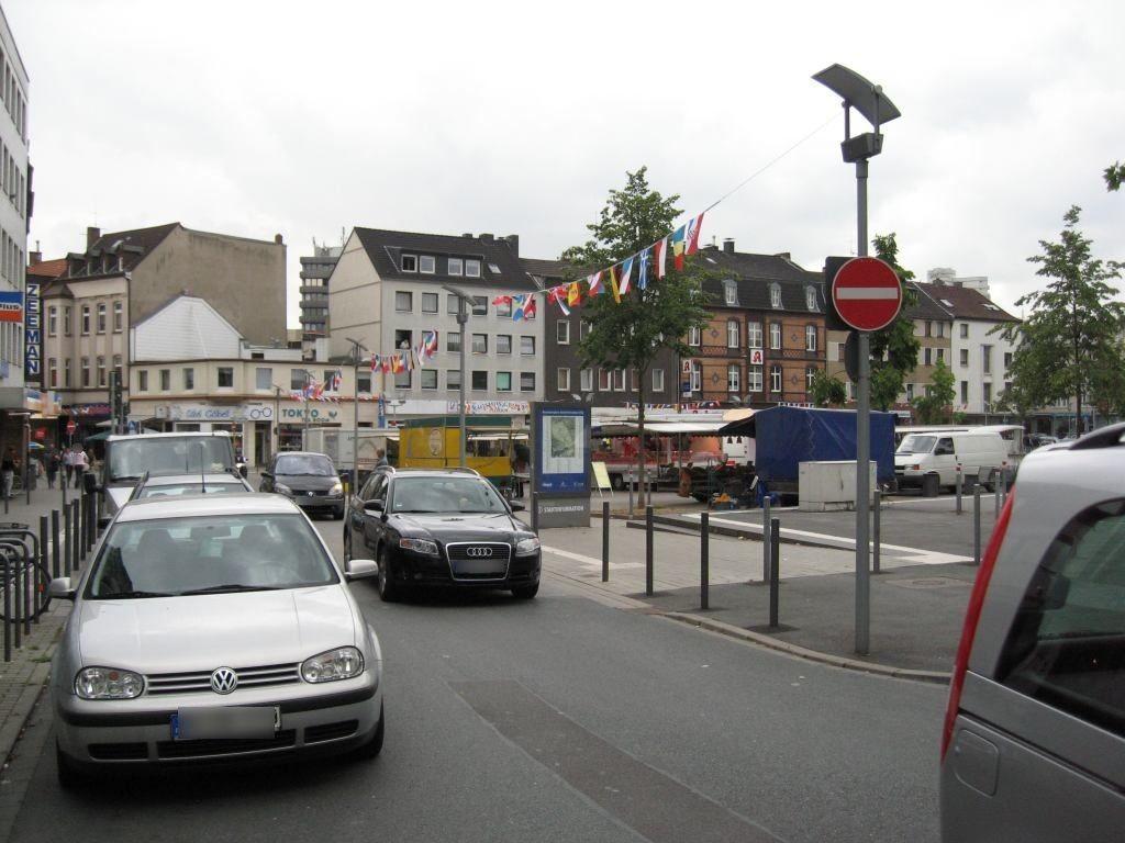 Hauptstr. geg. 38/Magarethe-Zingler-Platz/We.re.