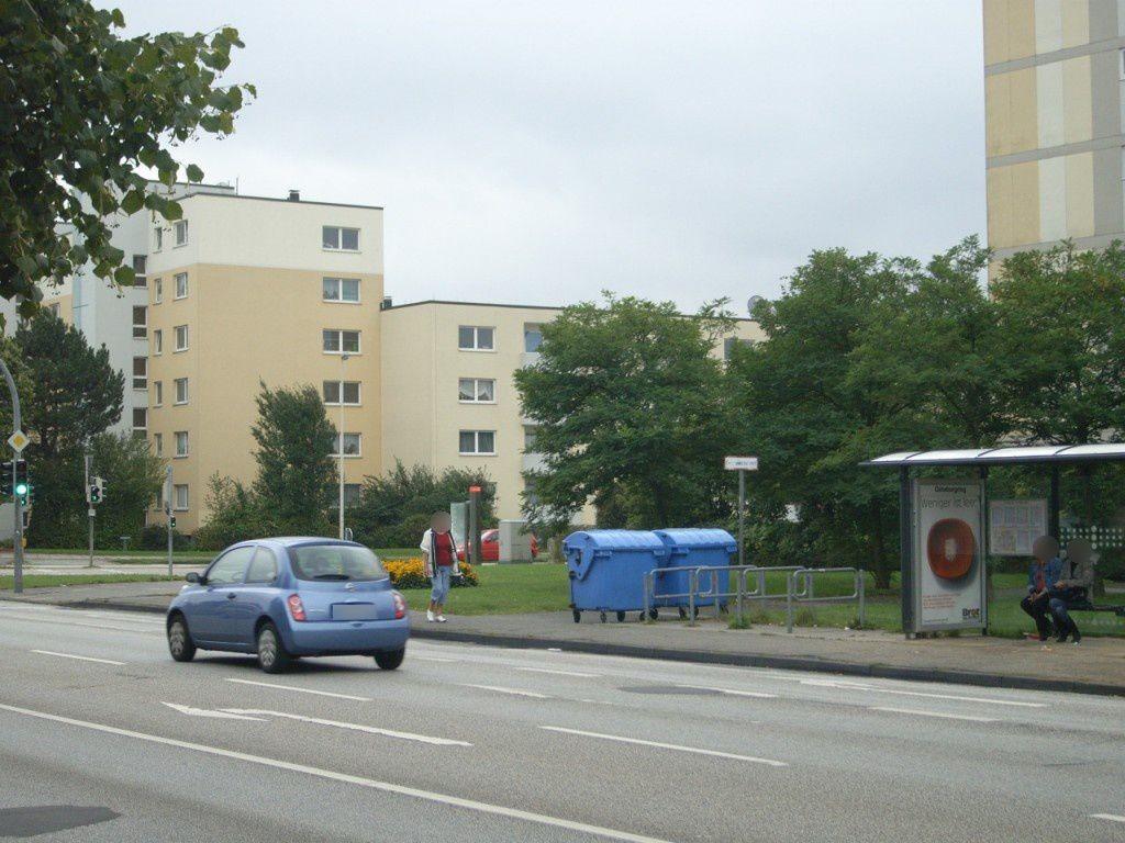 Skandinaviendamm/Göteborgring 81/We.re.
