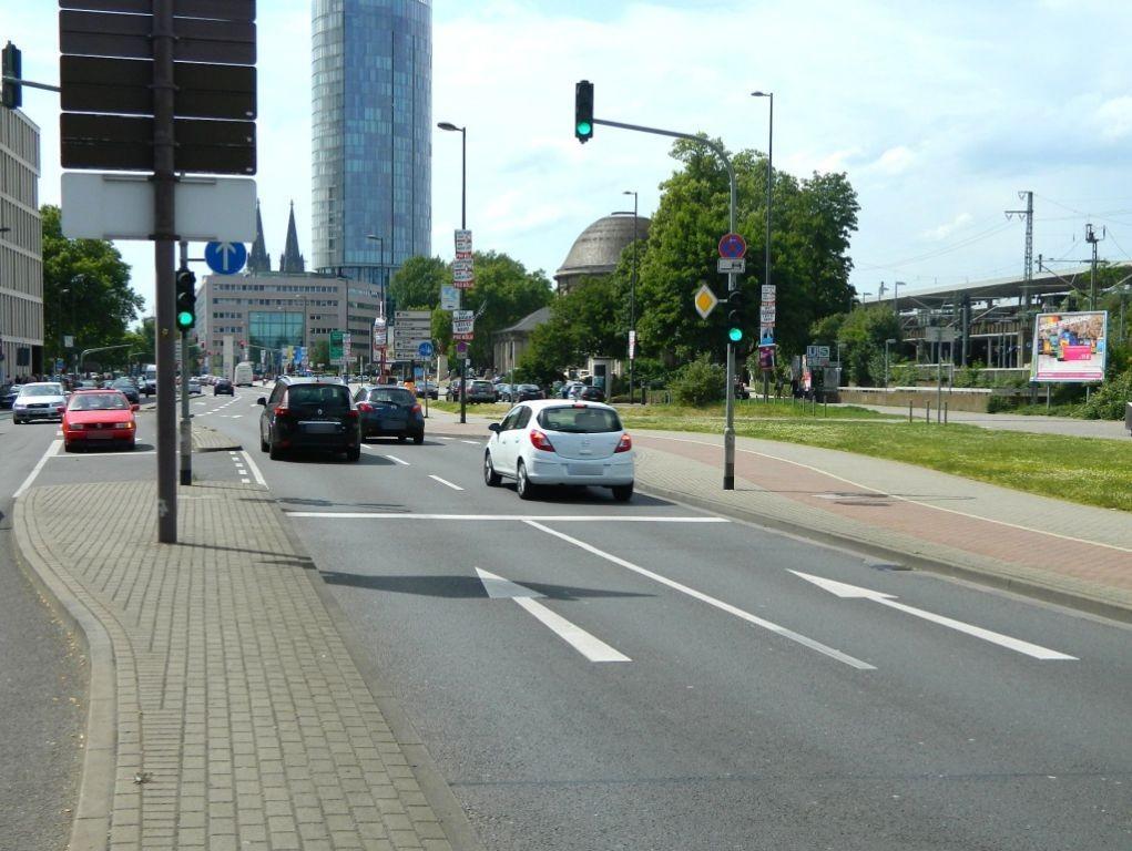 Opladener Str. Nh. Ottoplatz re. neb.Bf /1.Sto.re.