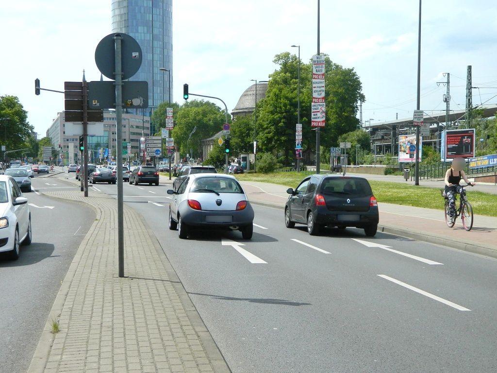 Opladener Str. Nh. Ottoplatz re. neb.Bf /2.Sto.re.