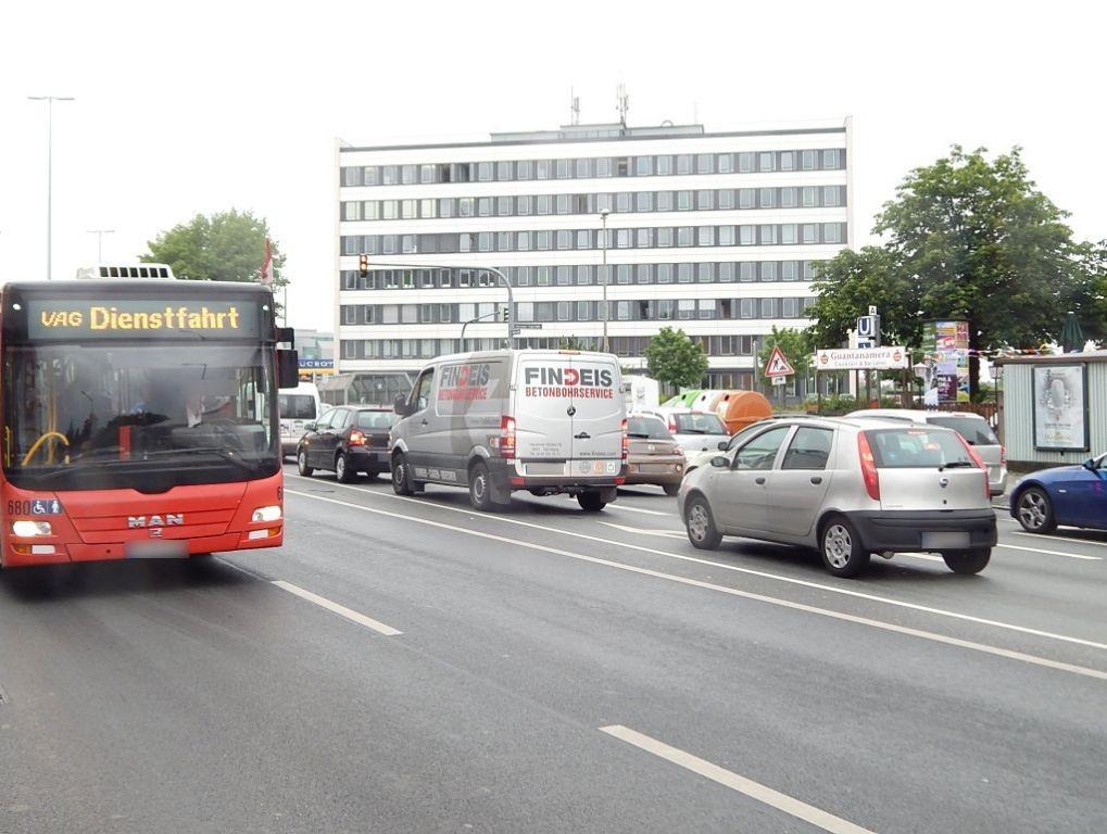 Schweinauer Hauptstr.  81/Nopitschstr.