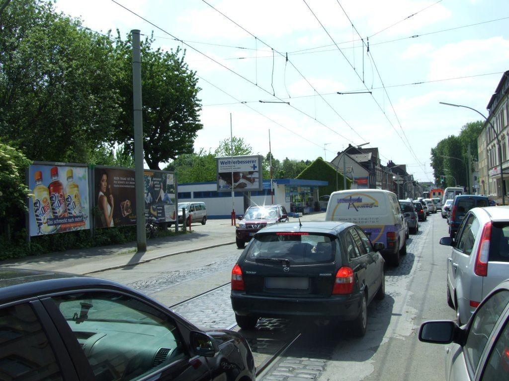 Horster Str. 225/We.li. CS