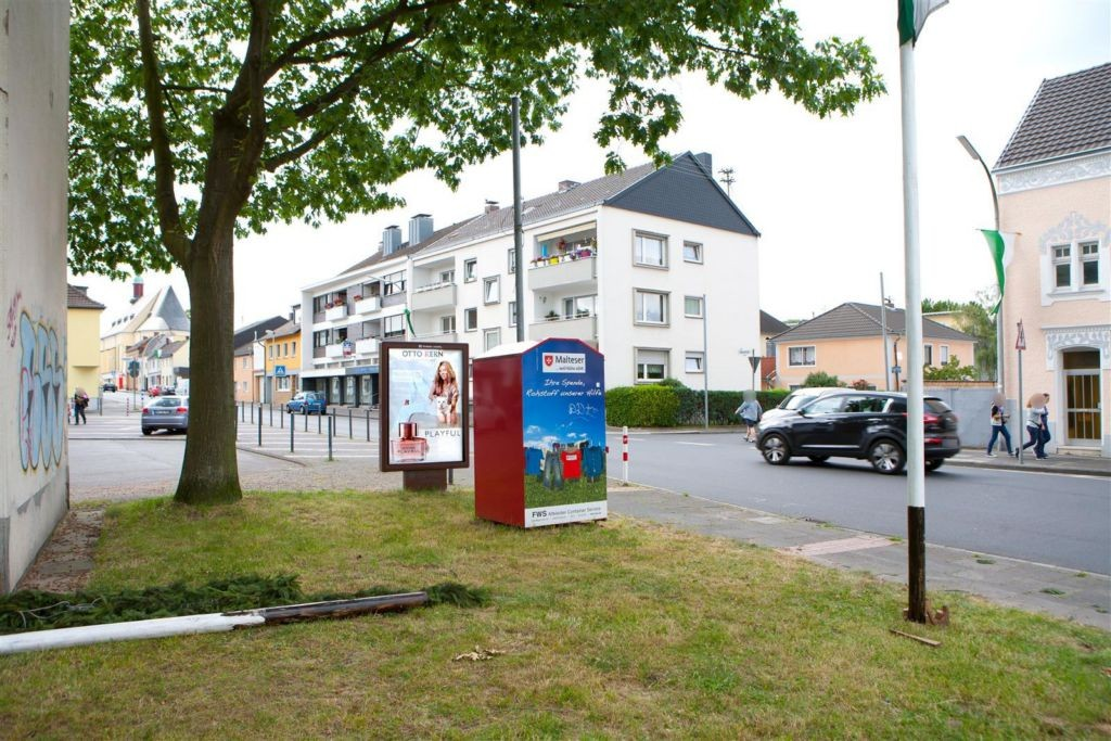 Marktstr./Holzlarer Weg/We.li.