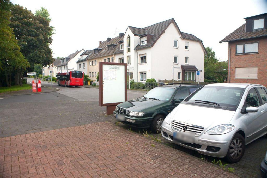 Roncallistr./Bonner Logsweg/We.li.